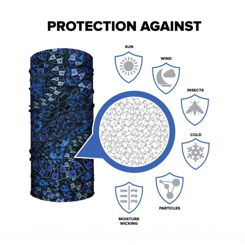 PROTECTION-AGAINST