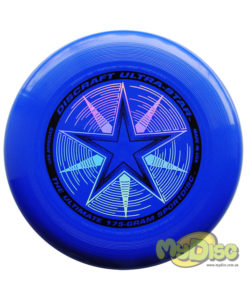 Фрисби Ultimate Discraft Ultra-Star Royal Blue