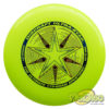 Фрисби Ultimate Discraft Ultra-Star Yellow