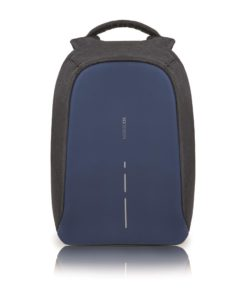 Рюкзак антивор Bobby compact anti-theft backpack синий 6