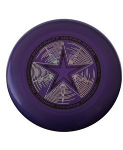 Фрисби Ultimate Discraft Ultra-Star Pearl Purple